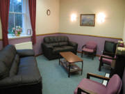 Fairburn Lodge Activity Centre and Accommodation